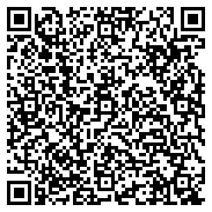 QR-код с контактной информацией организации ДИАМОНТ ТОО