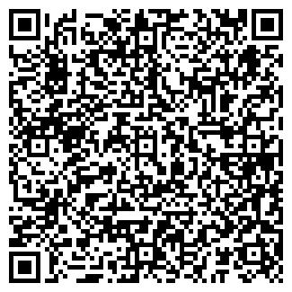 QR-код с контактной информацией организации ОПС КИЛЬДЕЕВО