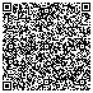QR-код с контактной информацией организации ВЕРХНЕУСЛОНСКОЕ СУДМЕДОТДЕЛЕНИЕ