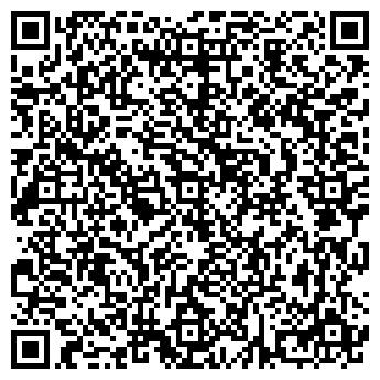QR-код с контактной информацией организации ОПС НИЖНИЙ УСЛОН