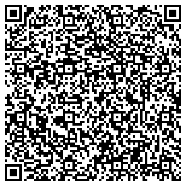 QR-код с контактной информацией организации АК БАРС БАНК ОАО ВЕРХНЕУСЛОНСКИЙ Д/О КАЗАНСКИЙ ФИЛИАЛ