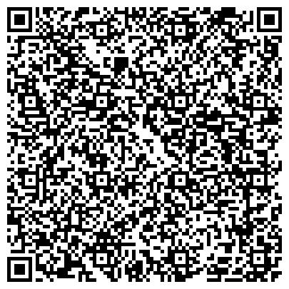 QR-код с контактной информацией организации ВОЛГО-ВЯТСКИЙ БАНК СБЕРБАНКА РОССИИ ВЕРХНЕУСЛОНСКОЕ ОТДЕЛЕНИЕ №4646