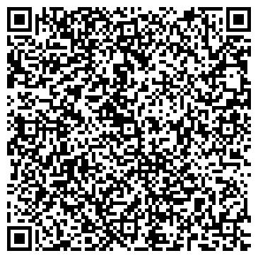 QR-код с контактной информацией организации НИЖЕГОРОДАВТОДОР ОАО ВЕТЛУЖСКОЕ ДРСП