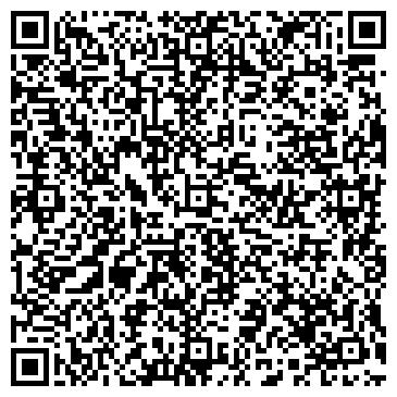 QR-код с контактной информацией организации СТАРО-ПОГОРЕЛОВСКАЯ ОСНОВНАЯ ШКОЛА