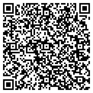 QR-код с контактной информацией организации ЖАИК ФИРМА ТОО