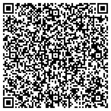 QR-код с контактной информацией организации БИЗЮРГУБСКОЕ КОЛЛЕКТИВНО-ДОЛЕВОЕ ПРЕДПРИЯТИЕ