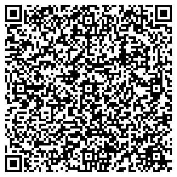 QR-код с контактной информацией организации КОЛЛЕКТИВНО-ДОЛЕВОЕ ПРЕДПРИЯТИЕ ИМ. ПРОХОРОВА