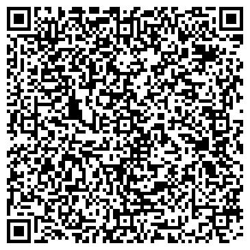 QR-код с контактной информацией организации МОСКВА КОЛЛЕКТИВНО-ДОЛЕВОЕ ПРЕДПРИЯТИЕ