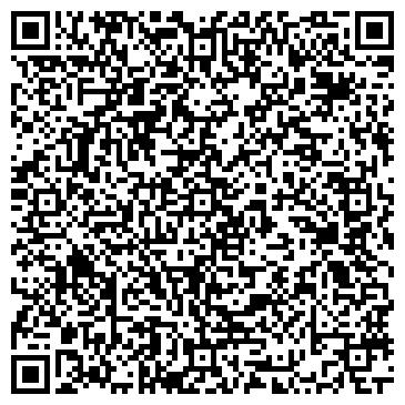 QR-код с контактной информацией организации ПОМАРЫ КОЛЛЕКТИВНО-ДОЛЕВОЕ ПРЕДПРИЯТИЕ