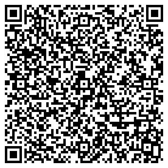 QR-код с контактной информацией организации УЖАРА КОЛЛЕКТИВНО-ДОЛЕВОЕ ПРЕДПРИЯТИЕ