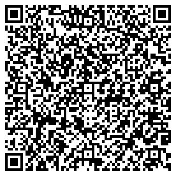 QR-код с контактной информацией организации ЖЕКЕБАТЫР ГОСТИНИЧНЫЙ КОМПЛЕКС