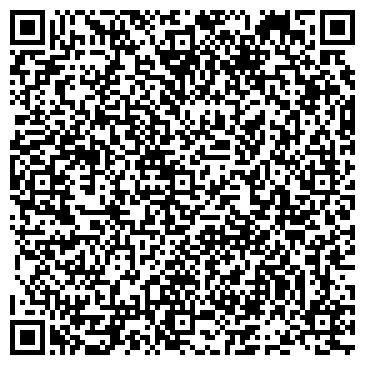 QR-код с контактной информацией организации ВОЛЖСКИЙ ЭЛЕКТРОМЕХАНИЧЕСКИЙ ЗАВОД, ОАО