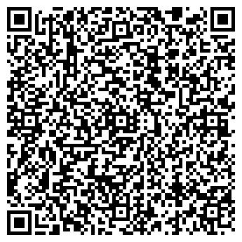QR-код с контактной информацией организации ПИЩЕВЫЕ МАШИНЫ НПФ, ООО
