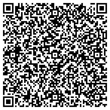 QR-код с контактной информацией организации ВОЛЖСКИЙ ЗАВОД ЖЕЛЕЗОБЕТОННЫХ ИЗДЕЛИЙ, ЗАО