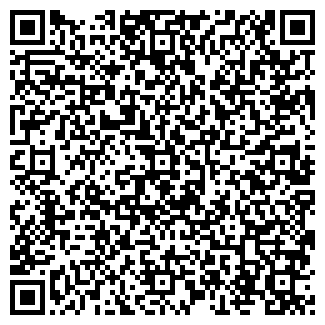 QR-код с контактной информацией организации В+2, ООО