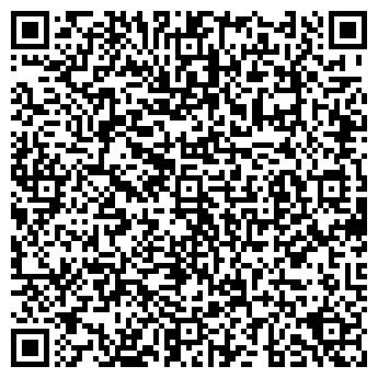 QR-код с контактной информацией организации СОТНУРСКОЕ ХОЗРАСЧЕТНОЕ СУ № 10