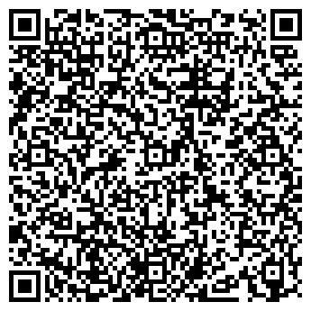 QR-код с контактной информацией организации ЛАКОКРАСКА-ЮГАНЕЦ, ООО