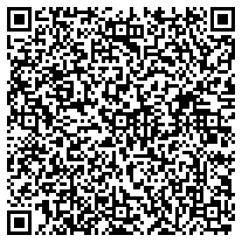 QR-код с контактной информацией организации КОРМА И КОНЦЕНТРАТЫ