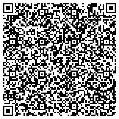 QR-код с контактной информацией организации ВОЛГО-ВЯТСКИЙ БАНК СБЕРБАНКА РОССИИ ДЗЕРЖИНСКОЕ ОТДЕЛЕНИЕ № 4342/091