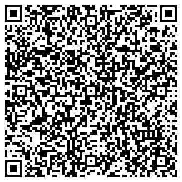 QR-код с контактной информацией организации НИЖЕГОРОДАВТОДОР ОАО ВОЛОДАРСКОЕ ДРСП