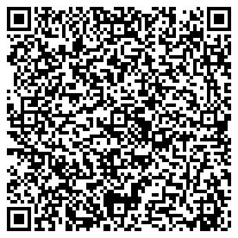 QR-код с контактной информацией организации ИЛЬДОРФ ЗАГОРОДНЫЙ КЛУБ