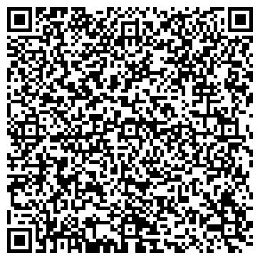 QR-код с контактной информацией организации ИЗКОРМ ИЛЬИНОГОРСКИЙ ЗАВОД КОМБИКОРМОВ, ОАО