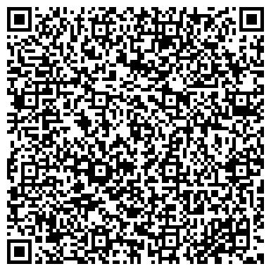 QR-код с контактной информацией организации ВОЛГО-ВЯТСКИЙ БАНК СБЕРБАНКА РОССИИ ДЗЕРЖИНСКОЕ ОТДЕЛЕНИЕ № 4342/083