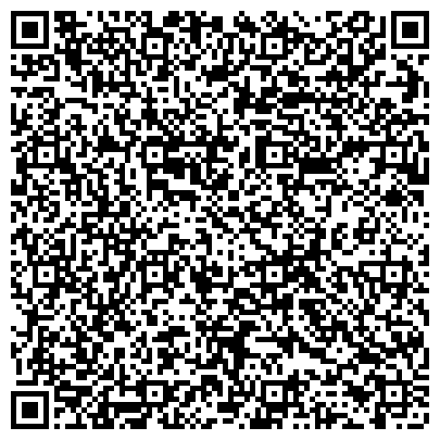 QR-код с контактной информацией организации ВОЛГО-ВЯТСКИЙ БАНК СБЕРБАНКА РОССИИ ДЗЕРЖИНСКОЕ ОТДЕЛЕНИЕ № 4342/079