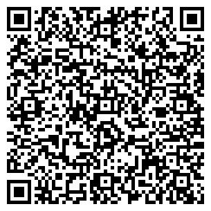 QR-код с контактной информацией организации ИНТЕРКОН ТОО