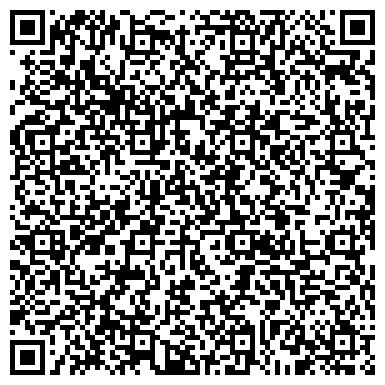 QR-код с контактной информацией организации ВОЛГО-ВЯТСКИЙ БАНК СБЕРБАНКА РОССИИ ЛЫСКОВСКОЕ ОТДЕЛЕНИЕ № 4346/060