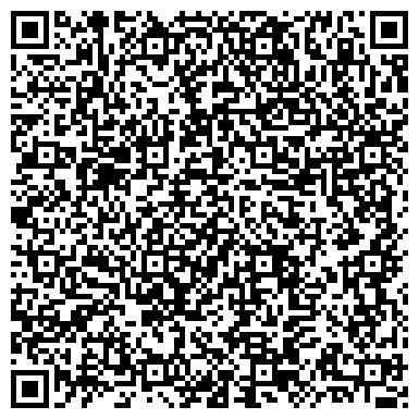 QR-код с контактной информацией организации ВОРОТЫНСКИЙ АГРОТЕХНИЧЕСКИЙ ТЕХНИКУМ