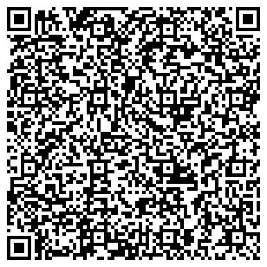 QR-код с контактной информацией организации ВОЛГО-ВЯТСКИЙ БАНК СБЕРБАНКА РОССИИ ЛЫСКОВСКОЕ ОТДЕЛЕНИЕ № 4346/054