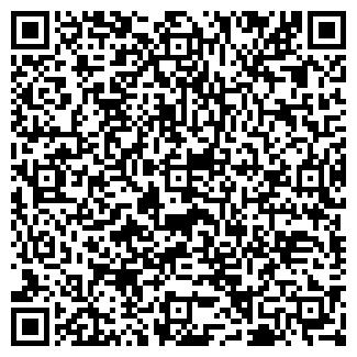 QR-код с контактной информацией организации ШОКИНСКОЕ