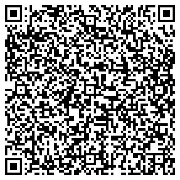 QR-код с контактной информацией организации «Нижтехинвентаризация»