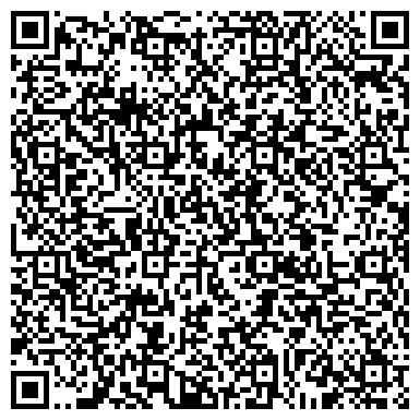 QR-код с контактной информацией организации ВОЛГО-ВЯТСКИЙ БАНК СБЕРБАНКА РОССИИ ЛЫСКОВСКОЕ ОТДЕЛЕНИЕ № 4346/057