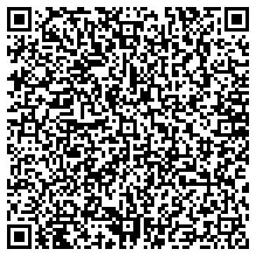 """QR-код с контактной информацией организации ОАО """" Нижегородоблгаз""""  Филиал №6, Воротынский участок"""