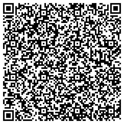 QR-код с контактной информацией организации ВОЛГО-ВЯТСКИЙ БАНК СБЕРБАНКА РОССИИ ЛЫСКОВСКОЕ ОТДЕЛЕНИЕ № 4346/046