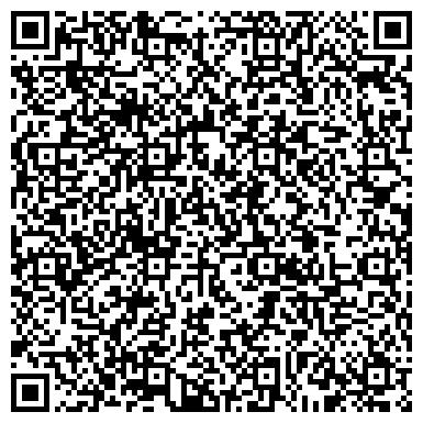 QR-код с контактной информацией организации ВОЛГО-ВЯТСКИЙ БАНК СБЕРБАНКА РОССИИ ЛЫСКОВСКОЕ ОТДЕЛЕНИЕ № 4346/048
