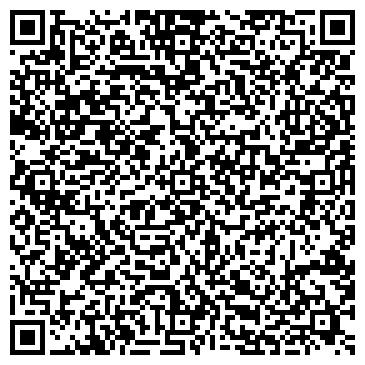 QR-код с контактной информацией организации ВОСКРЕСЕНСКАЯ ЖИЗНЬ ГАЗЕТА
