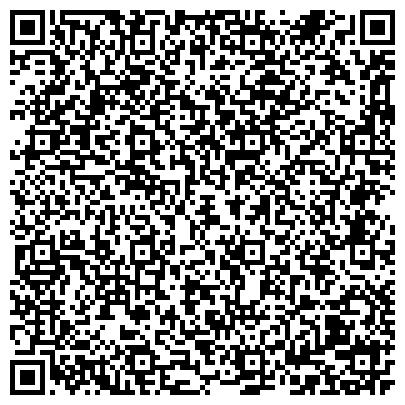 QR-код с контактной информацией организации ВОЛГО-ВЯТСКИЙ БАНК СБЕРБАНКА РОССИИ БОРСКОЕ ОТДЕЛЕНИЕ № 4335/082