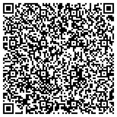 QR-код с контактной информацией организации ВОЛГО-ВЯТСКИЙ БАНК СБЕРБАНКА РОССИИ БОРСКОЕ ОТДЕЛЕНИЕ № 4335/091