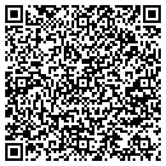 QR-код с контактной информацией организации ЗАО ВЫКСУНСКАЯ, ПМК