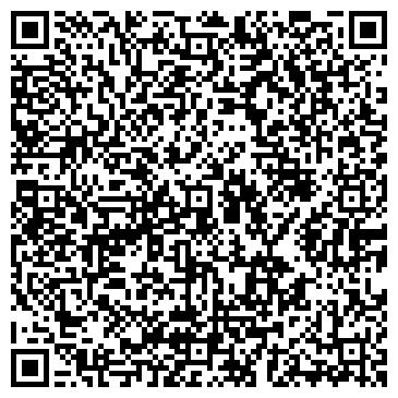 QR-код с контактной информацией организации ФРОЛОВ АЛЕКСЕЙ ГЕННАДЬЕВИЧ, ЧП