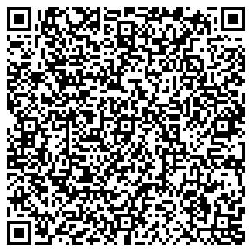 QR-код с контактной информацией организации ОАО ВЫКСУНСКИЙ МЕТАЛЛУРГИЧЕСКИЙ ЗАВОД