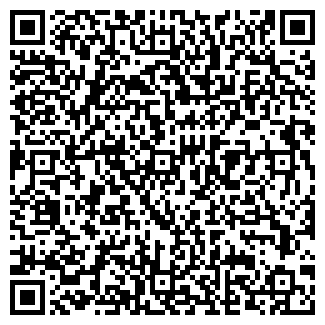 QR-код с контактной информацией организации ОАО ДРОБМАШ