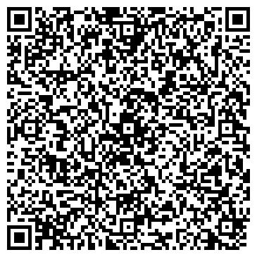 QR-код с контактной информацией организации СПЕЦАВТОГАЗТЕХНИКА ПТКФ, ЗАО