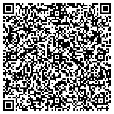 QR-код с контактной информацией организации ПРОИЗВОДСТВЕННЫЙ СЕЛЬХОЗКООПЕРАТИВ СУЛАБАШСКИЙ