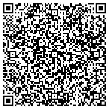 QR-код с контактной информацией организации МАРШАЛ АВТОМОБИЛЬНАЯ КОМПАНИЯ