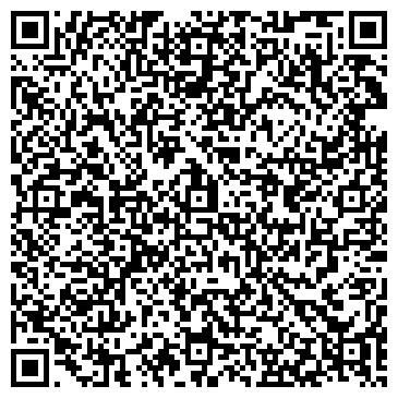 QR-код с контактной информацией организации ПРОИЗВОДСТВЕННЫЙ СЕЛЬХОЗКООПЕРАТИВ ПРАВДА