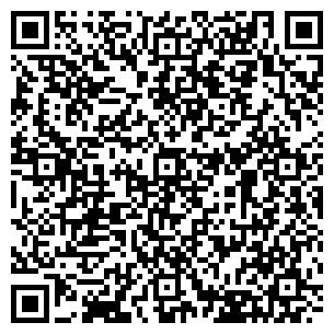 QR-код с контактной информацией организации КАМЕЯ ТОО